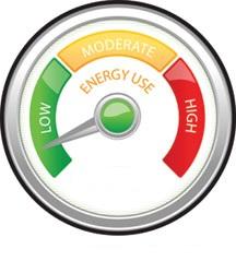 foto energieboekhouding