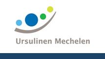 logo ursulinen